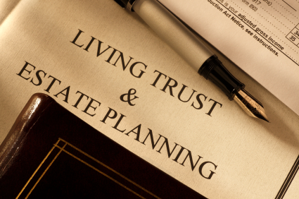 Will Questionnaire Trust and Estate Planning