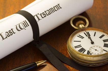 Making A Will | Will It Solicitors